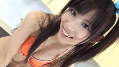 mizuguti_whitebell_00042.jpg