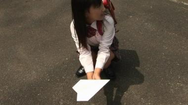 moecco_kana_syo5_00002.jpg