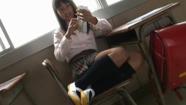 moecco_kana_syo5_00008.jpg