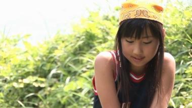 moecco_kana_syo5_00021.jpg