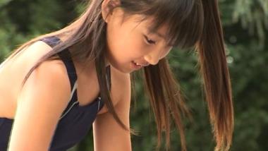 moecco_kana_syo5_00041.jpg