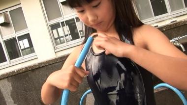 moecco_kana_syo5_00047.jpg