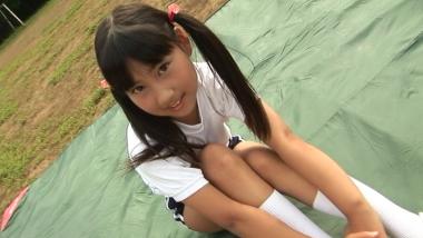 moecco_kana_syo5_00058.jpg