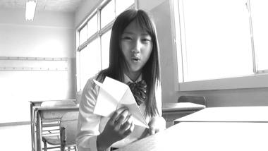moecco_kana_syo5_00061.jpg