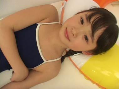 morishita_tresure_00001.jpg