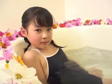 morishita_tresure_00010.jpg