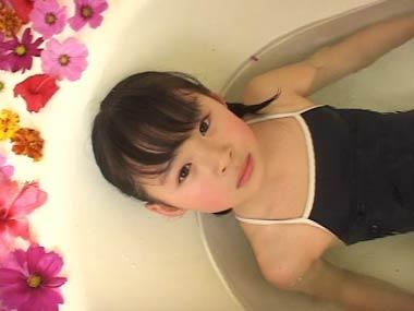 morishita_tresure_00011.jpg