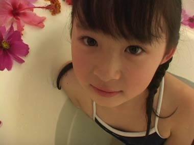 morishita_tresure_00013.jpg