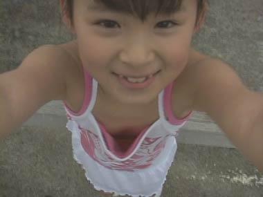 morishita_tresure_00018.jpg