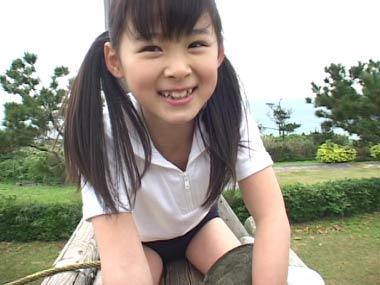 morishita_tresure_00038.jpg