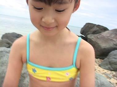 morishita_tresure_00045.jpg