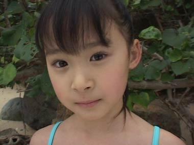 morishita_tresure_00047.jpg