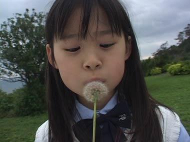 morishita_tresure_00054.jpg