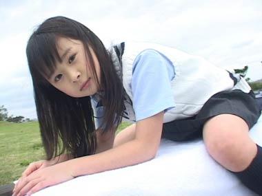 morishita_tresure_00056.jpg