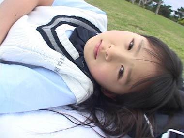 morishita_tresure_00057.jpg