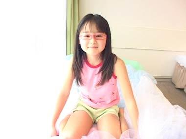 morishita_tresure_00062.jpg
