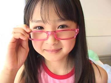 morishita_tresure_00063.jpg