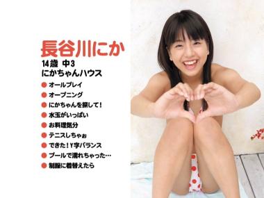 nikachan_house_00000.jpg