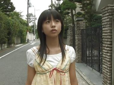 nikachan_house_00001.jpg