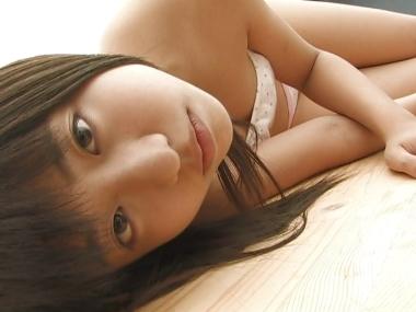 nikachan_house_00067.jpg