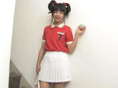 nikachan_house_00071.jpg