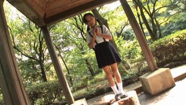 okamoto_peach_00006.jpg