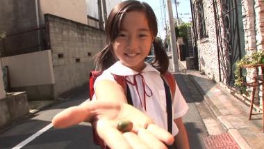 okamoto_peach_00010.jpg