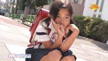 okamoto_peach_00084.jpg