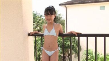 okamoto_peachhime_00020.jpg