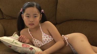 小・中学生の陰毛を見た・観察した体験談 Past3->画像>60枚