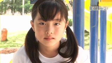 okamoto_peachhime_00042.jpg