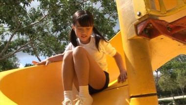 okamoto_peachhime_00045.jpg