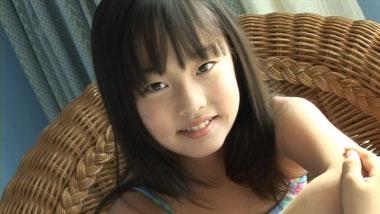okamoto_peachhime_00049.jpg
