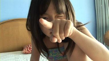okamoto_peachhime_00057.jpg