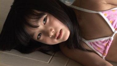 okamoto_peachhime_00108.jpg