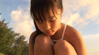 okamoto_peachhime_00125.jpg