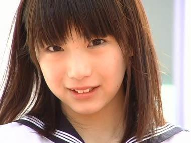 ootani_hajime_00001.jpg