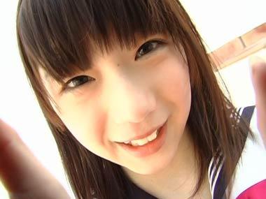 ootani_hajime_00005.jpg