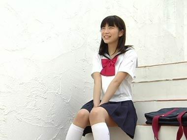ootani_hajime_00006.jpg