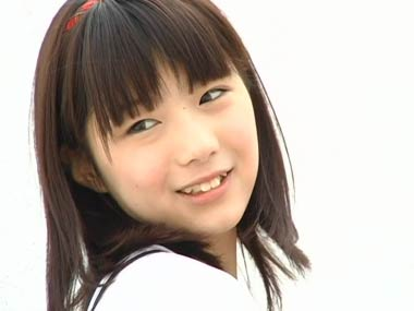 ootani_hajime_00008.jpg