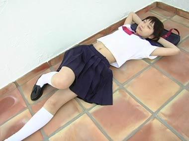 ootani_hajime_00009.jpg