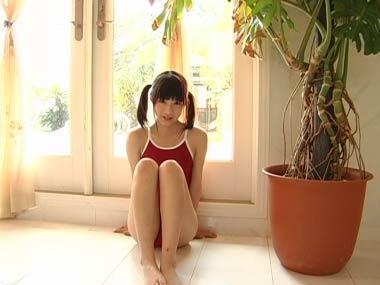 ootani_hajime_00010.jpg