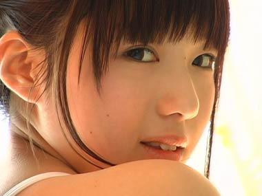 ootani_hajime_00016.jpg