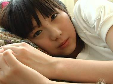 ootani_hajime_00026.jpg