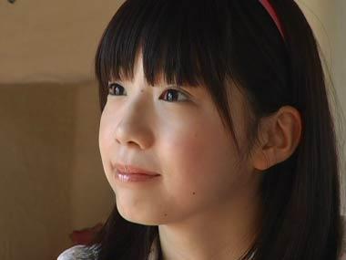 ootani_hajime_00027.jpg