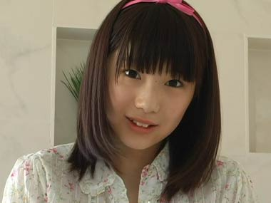 ootani_hajime_00032.jpg