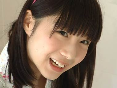 ootani_hajime_00033.jpg