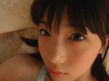 ootani_hajime_00056.jpg