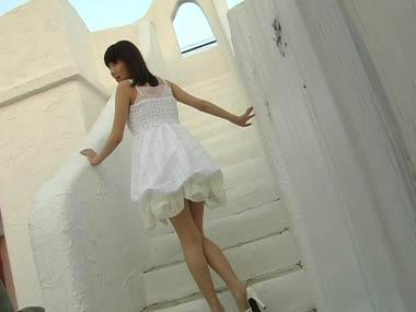 ootani_hajime_00057.jpg