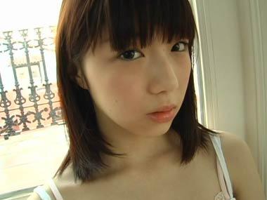 ootani_hajime_00058.jpg